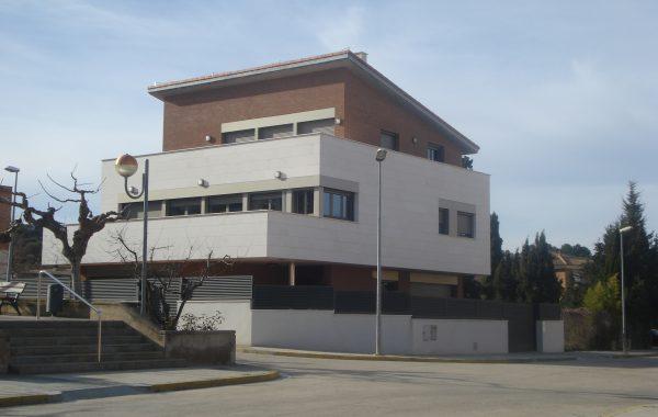 2010 Ascó JLF