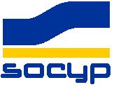 SOCYP