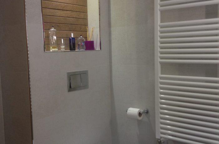 18 Fraga baño ES