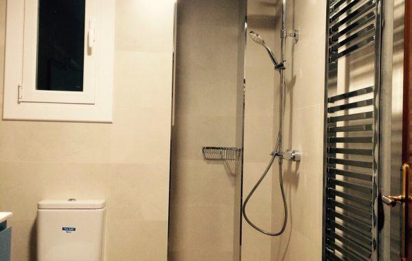19 Fraga baño JMR