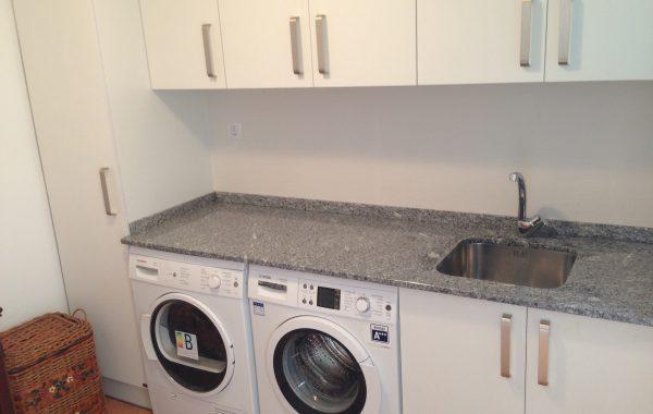 07 Fraga lavadero EB
