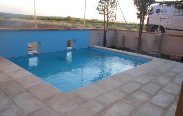 04 Fraga piscina JL