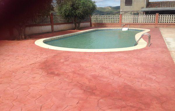 21 Fraga piscina JV