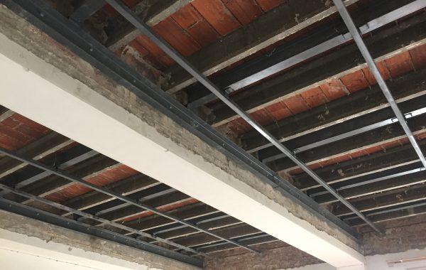 04 Fraga reforma estructura edificio institucional