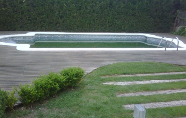 25 Lleida piscina AM