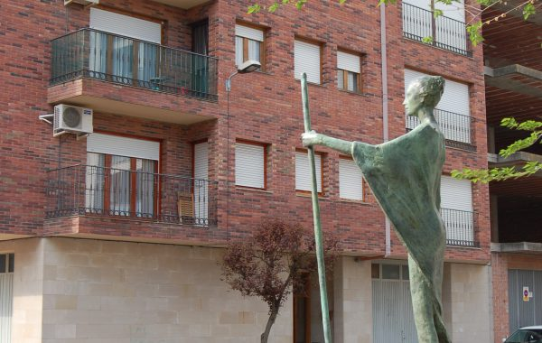 1994 Huesca, 45