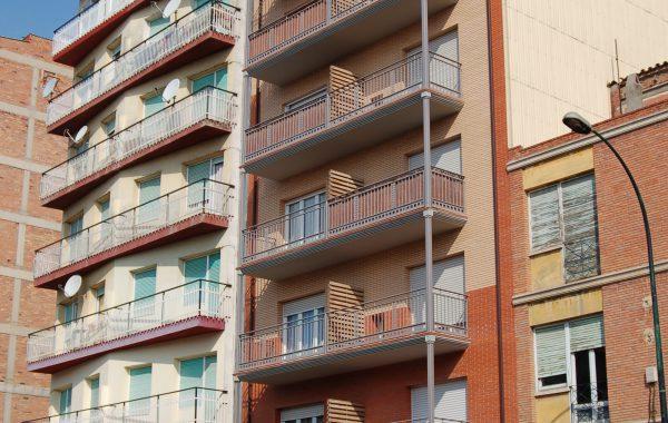 2003 Aragón, 108