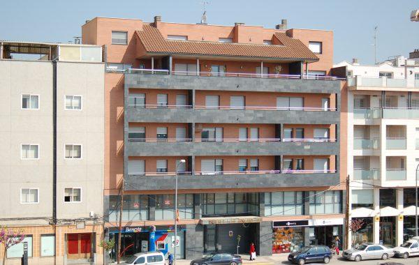 2002 Aragón, 78