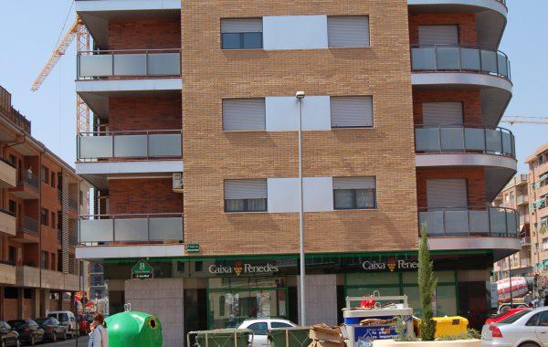 2004 Aragón, 43 y 45